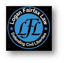 bitcoinwarrior.net Logan Fairfax Law