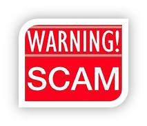 BitcoinWarrior.net Scam Warning