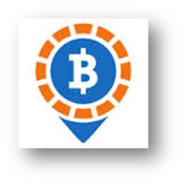BitcoinWarrior.net