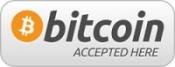 bitcoinwarrior.net