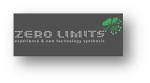 ZERO LIMITS ships litecoin ASIC mining hardware