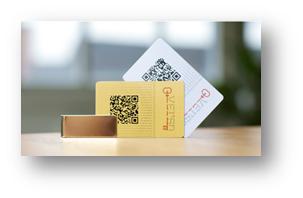 Verso Card on bitcoinwarroir.net