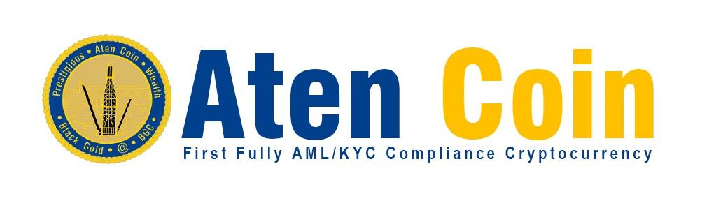 AtenCoin