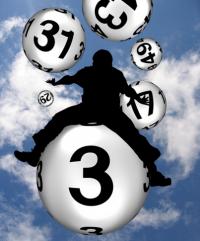 bitcoin powerball