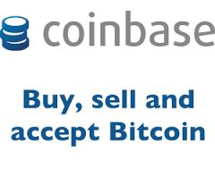 Coinbase Banner |