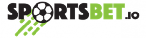 Bitcoin Sportsbook Sportsbet.io Kick-Off Euro 2016 With Bumper Bets