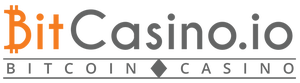 BitCasino.io Bolsters Its Bitcoin Casino Offering by Adding New Games