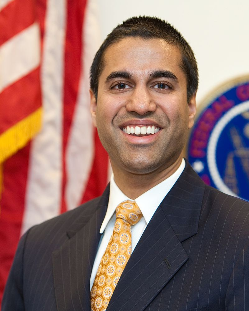The Death Knell for Net Neutrality