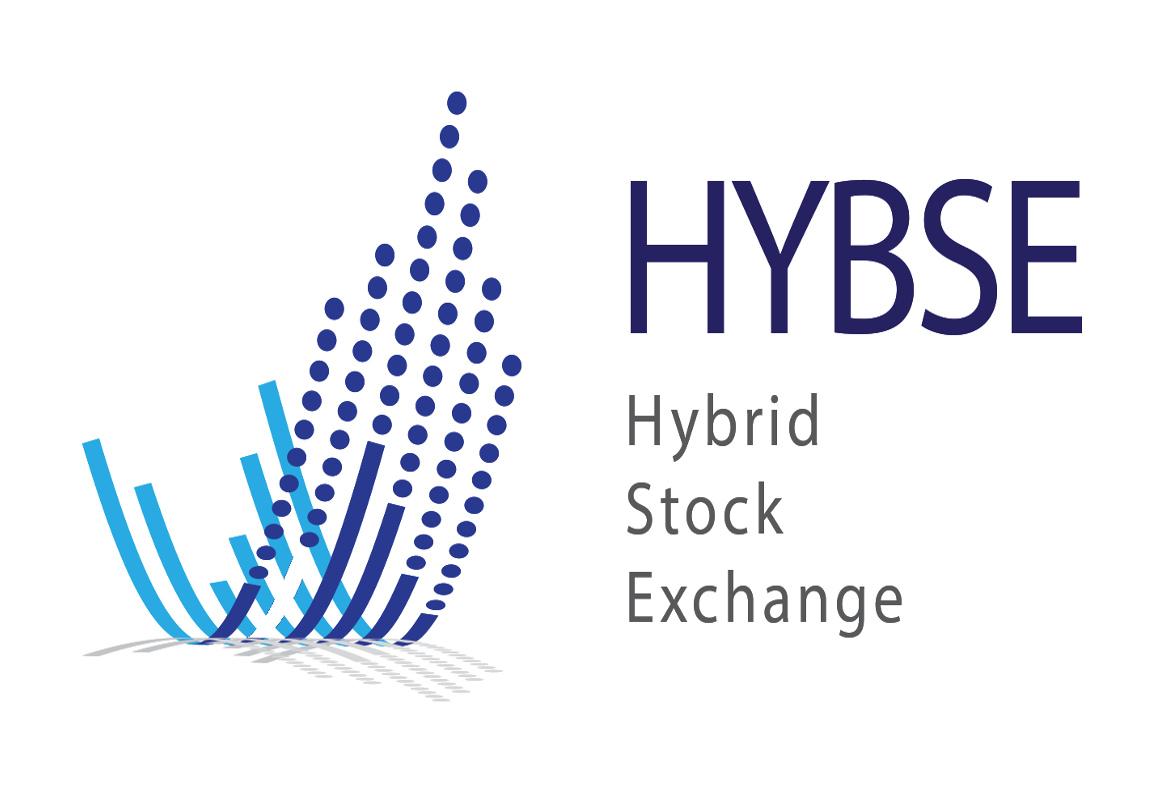 Hybrid Stock Exchange – Bitcoin Discount