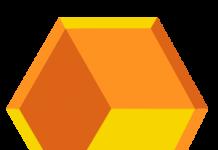 iGerent logo on BitcoinWarrior.net