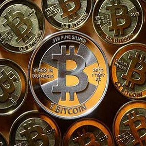 Kenya's, Swaziland`s, and Australia`s Central Banks Make Statements on Bitcoin