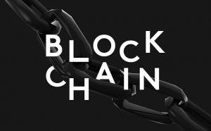 https://commons.wikimedia.org/wiki/File:Blockchain_Black.jpg