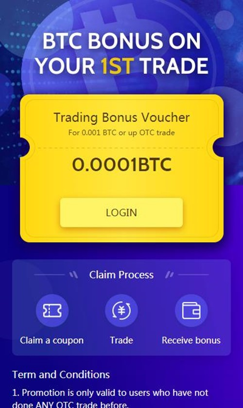 Buy Bitcoin with Your Unwanted Gift Cards on CoinCola