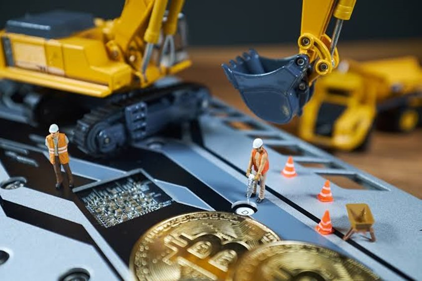 Latest updates in Bitcoin Mining Industry – 2019 updated