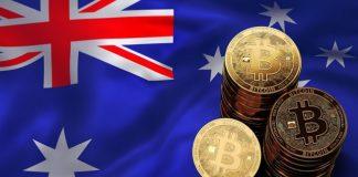crypto australia