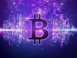 bitcoin influence
