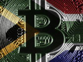 cryptos in africa