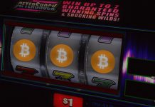 crypto in gaming
