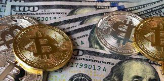 crypto is not money