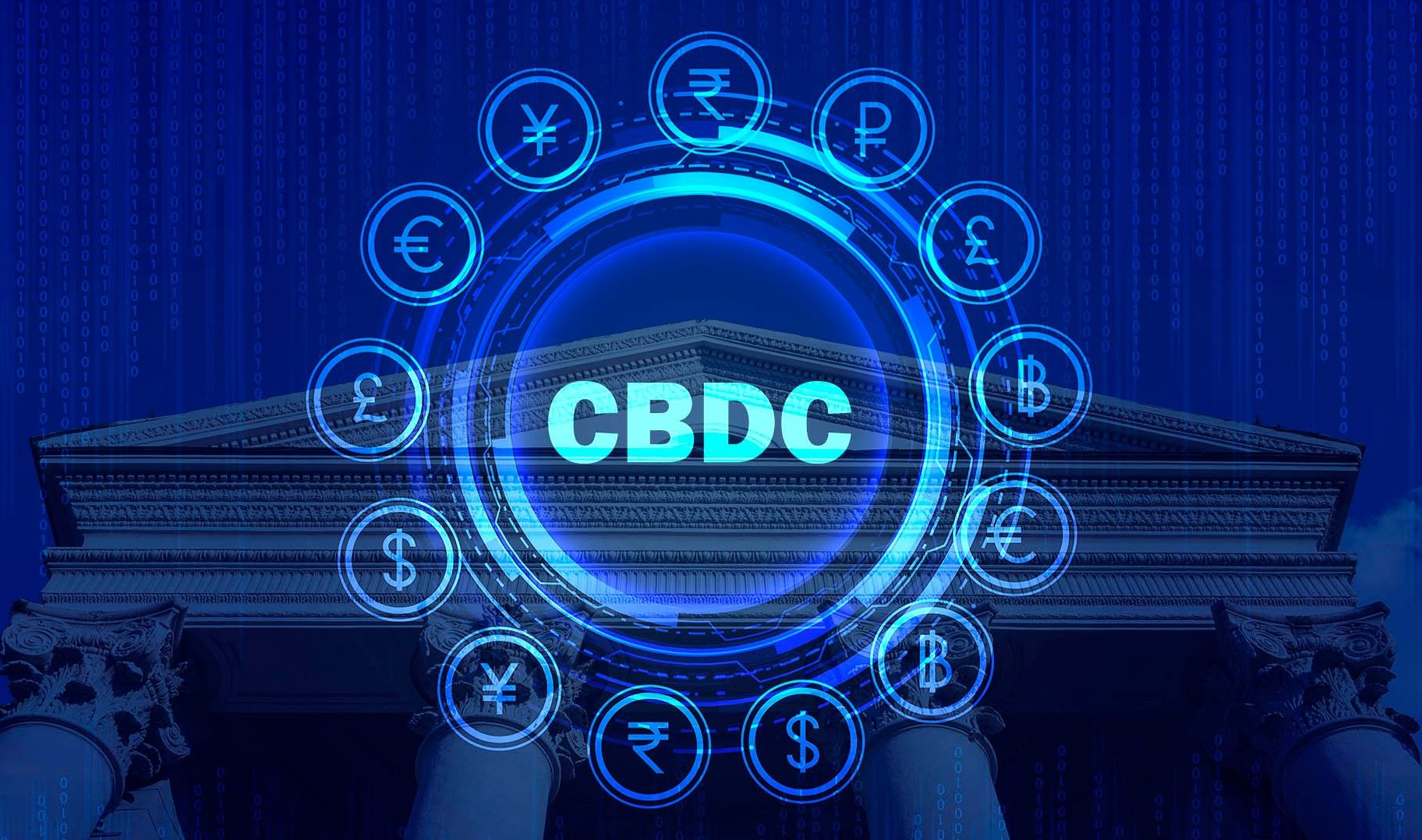 Why the Nordics will be the first to fully integrate CBDC