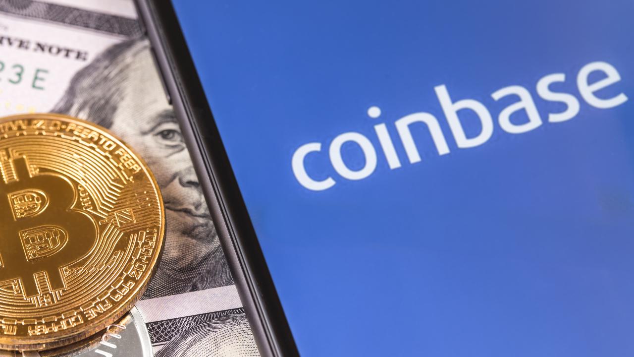 Coinbase Pro To Disable Margin Trading